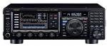 Yaesu FT DX 3000D
