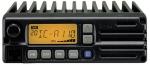 ICOM IC-A110