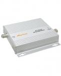 AnyTone AT-500 (усилитель GSM сигнала)