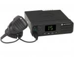 Motorola DM 4401