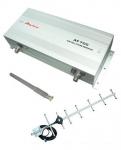 AnyTone AT-700 (усилитель GSM сигнала)