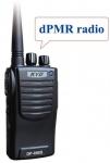 Kydera DP-888S