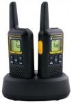 Motorola XTB 446