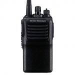 Vertex Standard VX-231 VHF