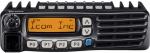 ICOM IC-F6026