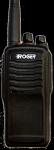 Roger KP-50