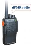 Kydera DP-570S