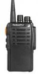 RadiusPro RP-301