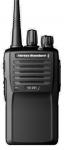 Vertex Standard VX-261 UHF