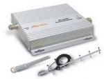 AnyTone AT-600 (усилитель GSM сигнала)