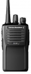 Vertex Standard VX-261 VHF