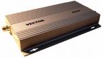 Vector R-610