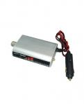 AnyTone AT-408  (усилитель GSM сигнала)