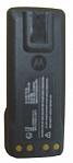 Motorola NNTN8359