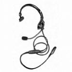 Motorola PMLN5153