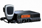 Vertex Standard VX-5500 L