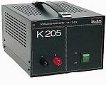 Alan K 205