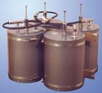 Radial DPR8-4U