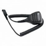 Motorola PMMN4073A