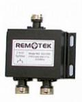 Remotek S02-050