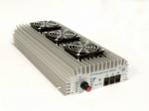 HLA 300/V PLUS