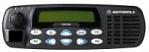 Motorola GM160