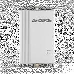 ДалСВЯЗЬ DS-2600-20