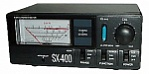 Vega SX-400