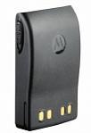Motorola PMNN4094