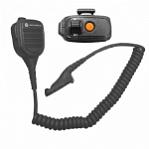Motorola PMMN4067