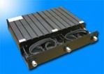 Radial MDF-6LB(M)