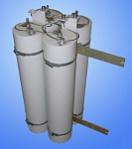 Radial DPRE5-4VL