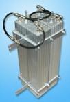 Radial DPR4-4V