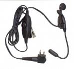 Motorola PMMN4001