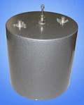 Radial PF10-1U