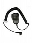 RSC-1302M01 (CP)