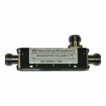 Directional Coupler 5 dB