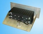 Radial DPS2-12ALT