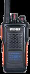 Roger KP-54