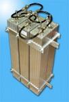 Radial DPR4-6V