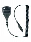 Motorola MDPMMN4023