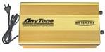 AnyTone AT-6200 GD (усилитель GSM сигнала)