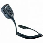 Motorola GMMN1111