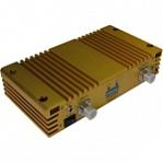 PicoCell 900/1800 SXA