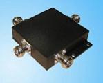 Radial SVC-3GW