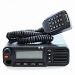 Comrade R90 UHF