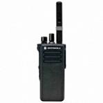 Motorola DP 4401