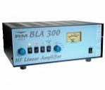 BLA 300