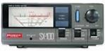 DIAMOND SX-100 (SWR/PWR)
