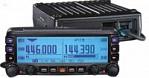 Yaesu FTM-350